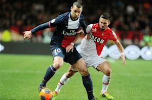 PSG among clubs taking legal action against Monaco's tax benefits