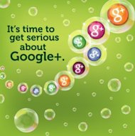 Getting the Most From Google+ image googleplus 01 298x300
