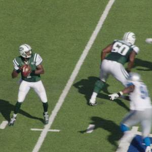 'Inside the NFL': Should the New York Jets stick with quarterback Geno Smith?