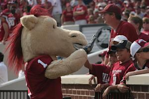 History of a Name: The Oklahoma Sooners