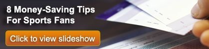 Click here for tips