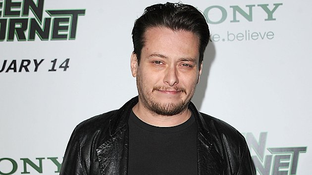 Edward Furlong's Probation Gets Revoked