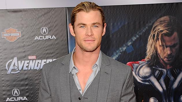 Movie Talk Blog Chris Hemsworth 630