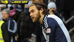 Kick Off: Sporting Kansas City, LA Galaxy enter the CONCACAF Champions League fray