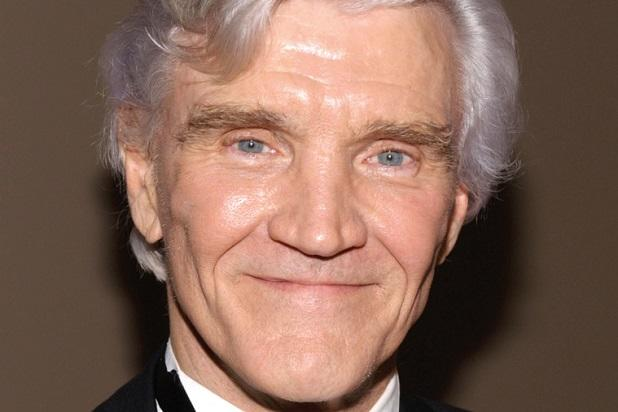 David Canary, 'All My Children' Star, Dead at 77
