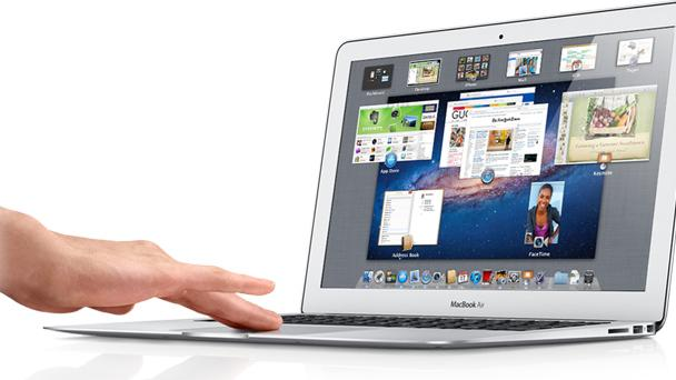 Redesigned MacBook Air model tipped to arrive with exciting new features