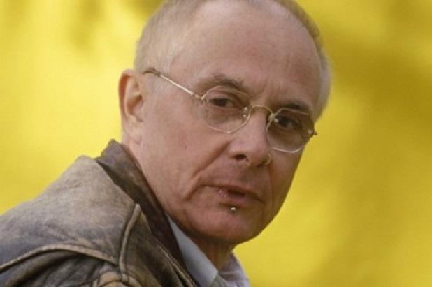 Dan Fante, Underground Writer and Author of 'Chump Change,' Dead at 71