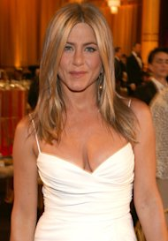 Is Vaseline Jennifer Aniston's best-kept beauty secret?