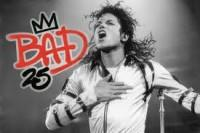 ABC Acquires Spike Lee's Michael Jackson Doc 'Bad 25′ To Air At Thanskgiving