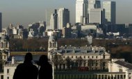 Exclusive: Banks &#39;Face 27bn Libor Hit&#39;