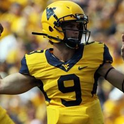 Campus Insiders Official West Virginia Football Preview