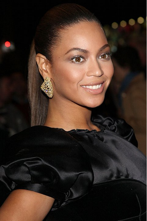 Knowles Beyonce Cdllc Rcrds Pr