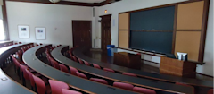 615 college classroom.png