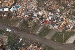 Tornado Likely to Increase Insurance Rates