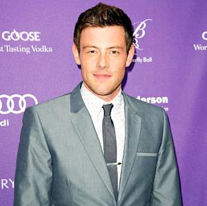 Cory Monteith's Death: 3 Charities to Make Donations in Glee Star's Memory
