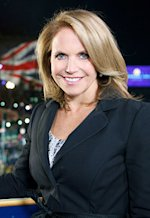 Katie Couric | Photo Credits: Hazel Thompson/ABC