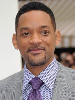 Will Smith in Talks to Star With Kristen Stewart in Heist Thriller 'Focus'