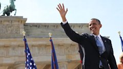 ap obama berlin speech thg 130619 wblog At Brandenburg Gate, Obama Warns Our Work Is Not Yet Done