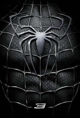 Columbia Pictures' Spider-Man 3