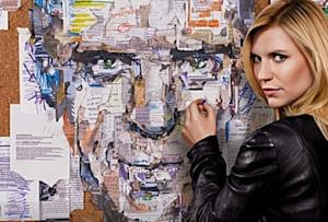 'Homeland': 5 Things You Need to Know for Season 2