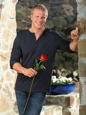 'Reality Steve' Pleads First Amendment in Lawsuit Over 'Bachelor' Spoilers