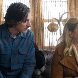 Film Clip: 'Life of Crime'