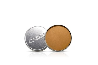 THE BEST NO. 5: CARGO BRONZER, $29