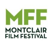 Fifth Montclair Film Fest Open For Submissions