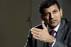 Spotlight falls on India's new central bank chief