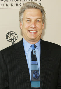 Marc Summers | Photo Credits: Mathew Imaging/FilmMagic