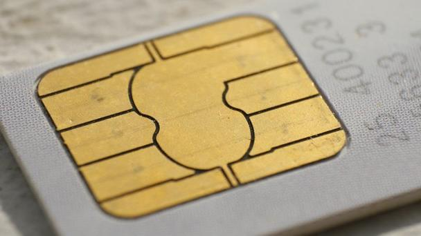European carriers stockpiling nano-SIMs ahead of 'iPhone 5′ launch