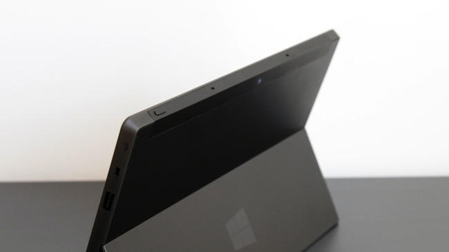 Microsoft may let other retailers sell the Surface after all