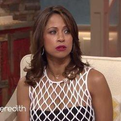 Stacey Dash Defends Her Ill-Informed Wage Gap Comments