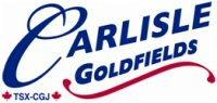 Carlisle Announces Initial Gold Resource Estimate for Farley Lake Mine Project Indicated-610,000 Ozs at 3.21 g/t & Inferred-403,000 Ozs of at 2.87 g/t
