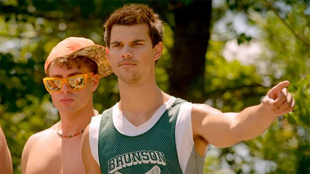 Grown Ups 2 Taylor Lautner Blog 630