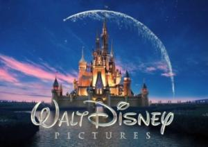 Disney Stock Hits High Amid Reports of Cutbacks