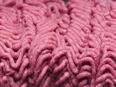 'Pink Slime' Blamed for Job Losses