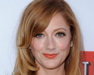 TVLine Items: Judy Greer Joins FX Pilot, Good Wife Actor Boards Cinemax's Quarry and More