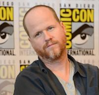 Comic-Con 2012: Joss Whedon: America Is Turning Into 'Tsarist Russia'