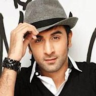 Ranbir Kapoor To Celebrate New Year In US