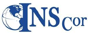 Inscor, Inc. Adds Public Relations Professional to Its Sports Division