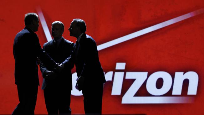 Even some Verizon shareholders are sick of its stupid net neutrality strategy