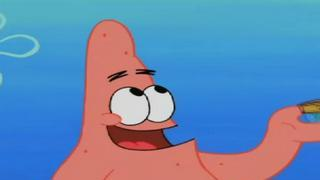 Spongebob Squarepants: Legends Of Bikini Bottom (Clip 2)