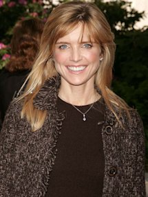Photo of Courtney Thorne-Smith