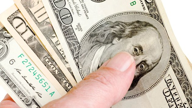 Unclaimed Money: Tips to Find Your Unclaimed Cash! (ABC News)
