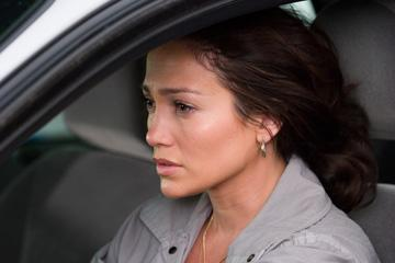 Jennifer Lopez in THINKFilm's Bordertown