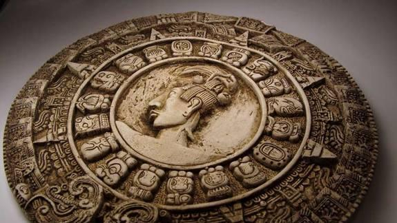 The Real Deal: How the Mayan Calendar Works