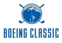 Blake wins Boeing Classic in a playoff