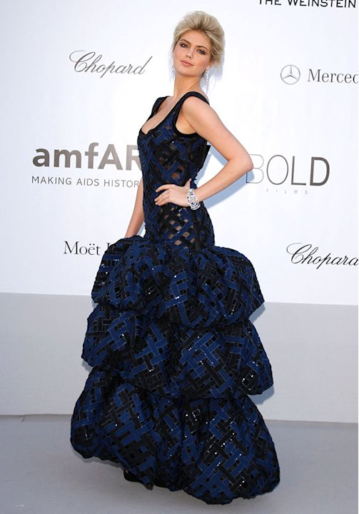 2012 amfAR's Cinema Against …