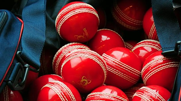 The FICA say most international players are reluctant to play a part in the new Twenty20 Super League in Pakistan
